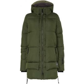 O'Neill PW AZURITE JACKET - Women's winter jacket