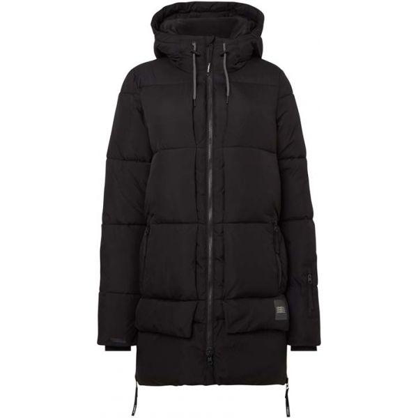 O'Neill PW AZURITE JACKET - Dámska zimná bunda