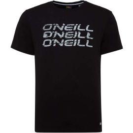 O'Neill LM TRIPLE ONEILL T-SHIRT - Tricou de bărbați