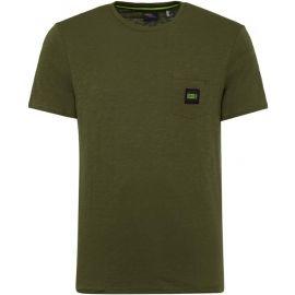 O'Neill LM THE ESSENTIAL T-SHIRT - Pánske tričko