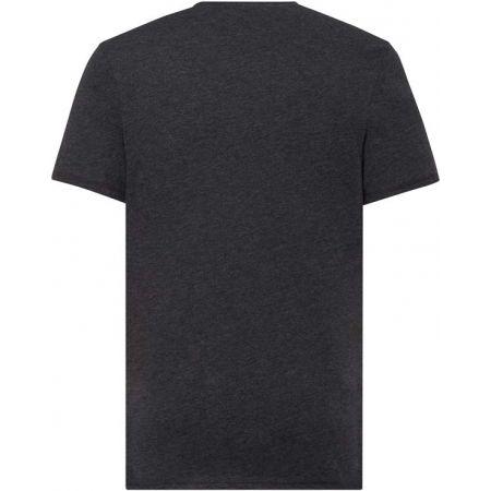 Pánske tričko - O'Neill LM THE ESSENTIAL T-SHIRT - 2