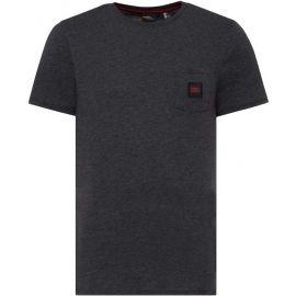 O'Neill LM THE ESSENTIAL T-SHIRT - Pánské tričko