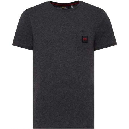 Pánske tričko - O'Neill LM THE ESSENTIAL T-SHIRT - 1