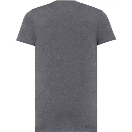Pánské tričko - O'Neill PM PHOTO HYBRID T-SHIRT - 2
