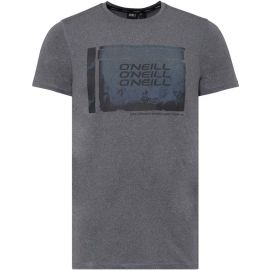 O'Neill PM PHOTO HYBRID T-SHIRT - Мъжка тениска