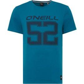 O'Neill LM BREA 52 T-SHIRT - Pánské tričko