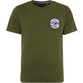 O'Neill LM CERRO CALI T-SHIRT - Pánske tričko