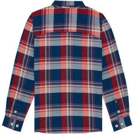 Chlapčenská košeľa - O'Neill LB ECHO SHIRT - 2