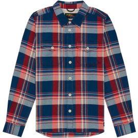 O'Neill LB ECHO SHIRT - Chlapecká košile