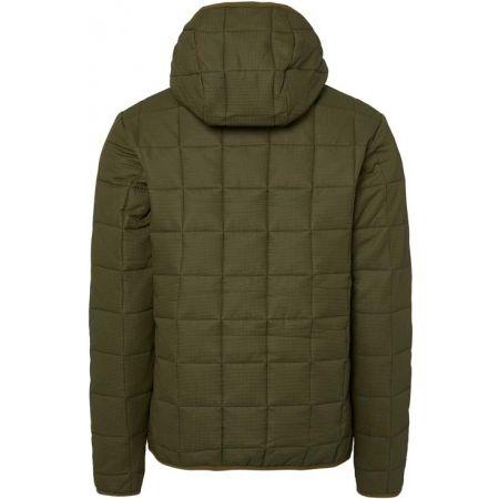Pánska zimná bunda - O'Neill PM MANEUVER INSULATOR JKT - 2