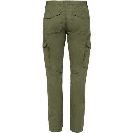Pánské kalhoty - O'Neill LM SALTON TAPERED CARGO PANTS - 2
