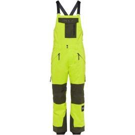 O'Neill PM ORIGINAL BIB PANTS - Pánske snowboardové/lyžiarske nohavice