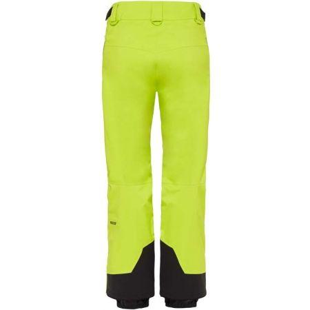 Pánske snowboardové/lyžiarske nohavice - O'Neill PM GTX MTN MADNESS PANTS - 2
