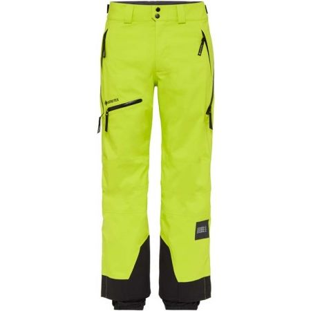 O'Neill PM GTX MTN MADNESS PANTS - Men's snowboard/ski pants