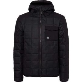 O'Neill PM MANEUVER INSULATOR JKT