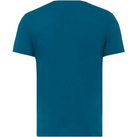 Pánské tričko - O'Neill LM SHERMAN T-SHIRT - 2
