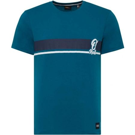 O'Neill LM SHERMAN T-SHIRT - Pánske tričko