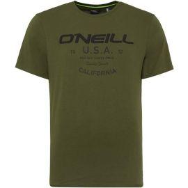 O'Neill LM DAWSON T-SHIRT - Pánské tričko