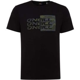 O'Neill LM MEYER T-SHIRT - Pánske tričko