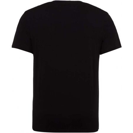 Pánske tričko - O'Neill LM MEYER T-SHIRT - 2