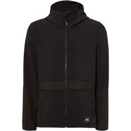 O'Neill PM ALTI HYPERFLEECE - Men's shell jacket