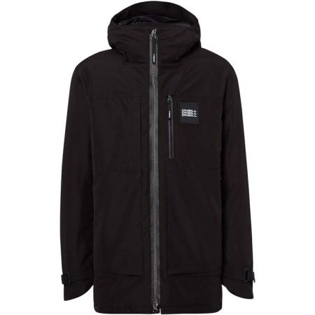 O'Neill PM GTX PARKA JACKET - Férfi sí/snowboard kabát