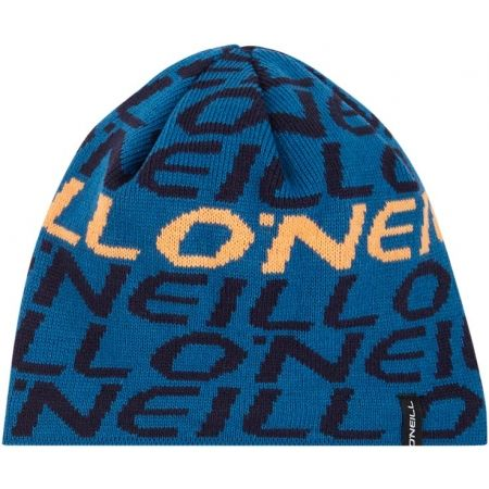 O'Neill BB BOYS BANNER BEANIE - Chlapčenská zimná čiapka