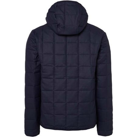 Pánská zimní bunda - O'Neill PM MANEUVER INSULATOR JKT - 2