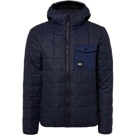 O'Neill PM MANEUVER INSULATOR JKT - Men's winter jacket