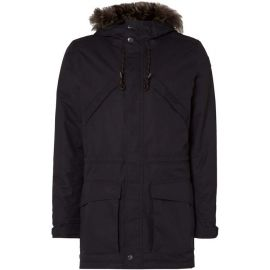 O'Neill LM FLINT CANVAS PARKA - Men's parka