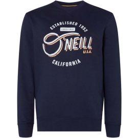 O'Neill LM MUGU CALI CREW