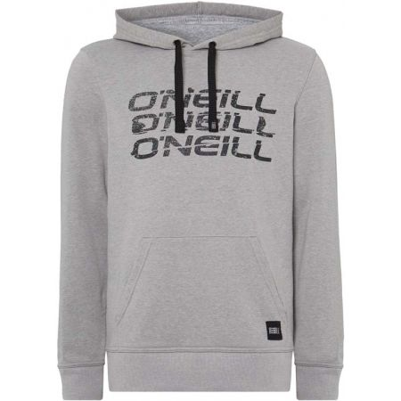 Pánská mikina - O'Neill LM TRIPLE ONEILL HOODIE - 1