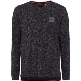 O'Neill LM SPECIAL ESS L/SLV T-SHIRT - Pánské tričko s dlouhým rukávem