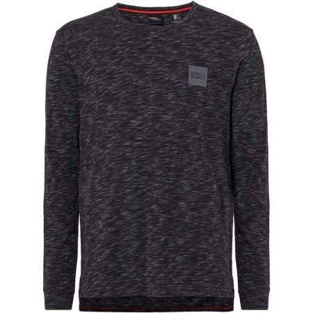 O'Neill LM SPECIAL ESS L/SLV T-SHIRT - Pánske tričko s dlhým rukávom