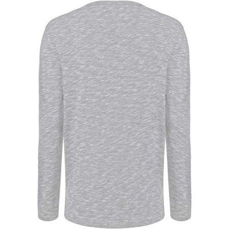 Pánske tričko s dlhým rukávom - O'Neill LM SPECIAL ESS L/SLV T-SHIRT - 2