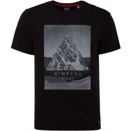 O'Neill LM FULLER T-SHIRT - Pánské tričko