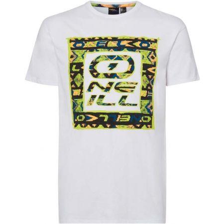 Pánské tričko - O'Neill LM THE RE ISSUE T-SHIRT - 1