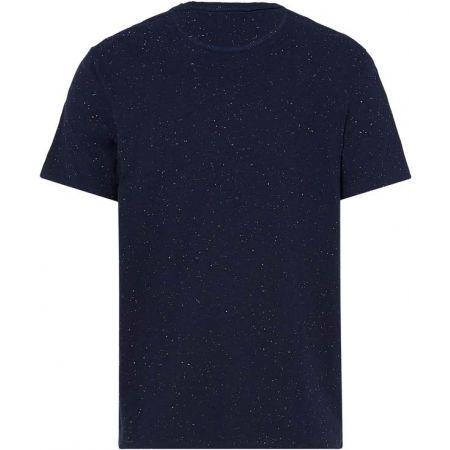 Мъжка тениска - O'Neill LM SPECIAL ESS T-SHIRT - 2