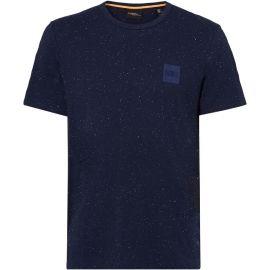 O'Neill LM SPECIAL ESS T-SHIRT - Pánské tričko