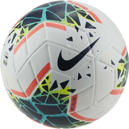Nike MERLIN - FA19 - Piłka do piłki nożnej