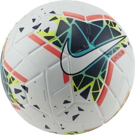 Futball labda - Nike MERLIN - FA19 - 2