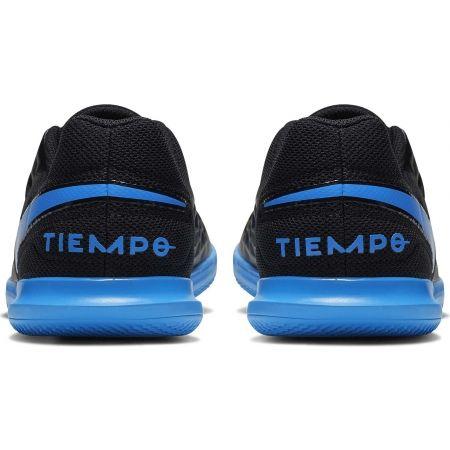Detské kopačky - Nike JR TIEMPO LEGEND 8 CLUB IC - 6