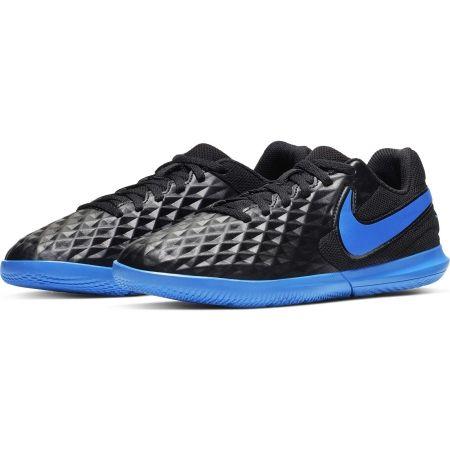 Detské kopačky - Nike JR TIEMPO LEGEND 8 CLUB IC - 3