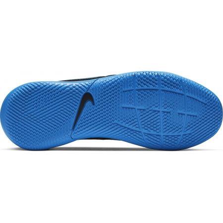 Detské kopačky - Nike JR TIEMPO LEGEND 8 CLUB IC - 5