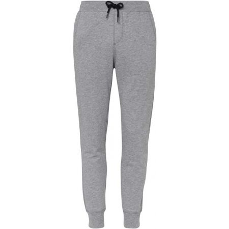 O'Neill LM THE ESSENTIAL SWEAT PANTS - Men's sweatpants