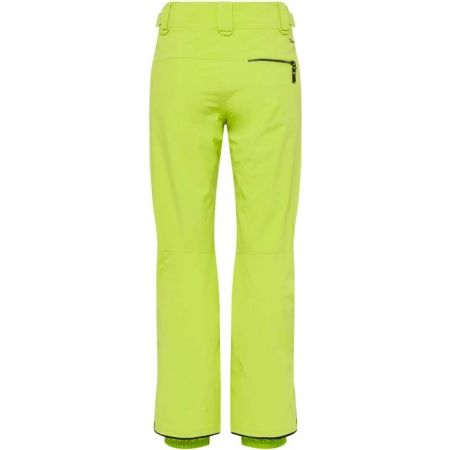 Men's snowboard/ski pants - O'Neill PM QUARTZITE PANTS - 2