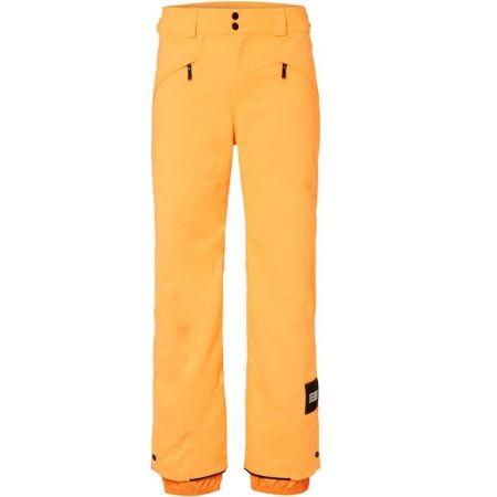 O'Neill PM HAMMER PANTS - Pánske snowboardové/lyžiarske nohavice