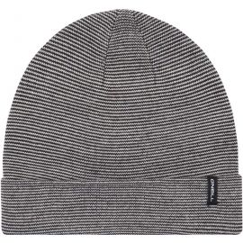 O'Neill BM ALL YEAR BEANIE - Pánska čiapka