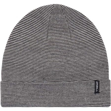 O'Neill BM ALL YEAR BEANIE - Men's beanie