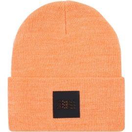 O'Neill BM TRIPPLE STACK BEANIE - Мъжка шапка